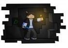 View RickCrafter's Profile