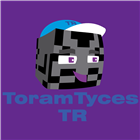 View toramtyces's Profile