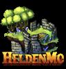 View heldenmc's Profile