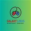 View galaxylinus's Profile