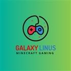 View galaxylinus's Profile