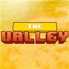 View thevalleysurvival's Profile
