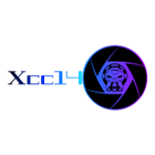 View Xcc14's Profile