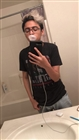 View Miguelzx123's Profile