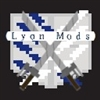 View LyonMods's Profile