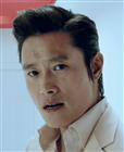 View Handsome_Korean's Profile