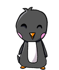 View PengyRS's Profile
