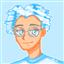 View MCFUser19153866's Profile