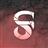 View Stetofire's Profile