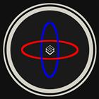 View OL_L's Profile