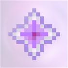 View StarThief13's Profile