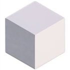 View blockgaming06's Profile