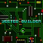 View YeetedMemes's Profile