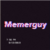 View memerguyy's Profile