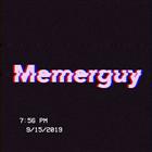 View memerguyy's Profile