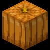 View iPumpkinCommunity's Profile