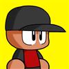 View Jadecus5's Profile
