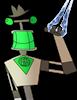 View TheSacredEagle's Profile
