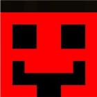View october_hi's Profile