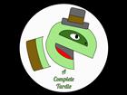 View completeturdle's Profile