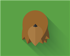 View Chewbarcus's Profile