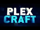 View plexcraftofficial's Profile