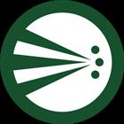 View newcadence's Profile