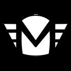 View mjk_gg's Profile