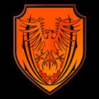 View Gewenzsko's Profile