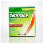 View cetirizinehydrochloride's Profile