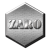 View Zaroba_X's Profile