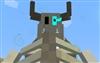 View zanybrainy200367040's Profile