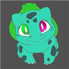 View Lilly_the_Bulbasaur's Profile