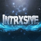 View Intrxsive's Profile