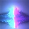 View seriousgamer547's Profile