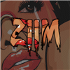 View ZiiM's Profile