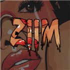 View ZiiM's Profile