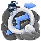 View QbotIndustries's Profile