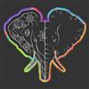View pseudo_elephant's Profile