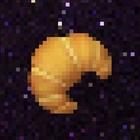 View spacecroissant's Profile