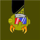View timetravellingBlockhead's Profile