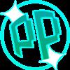 View pitpot_2's Profile