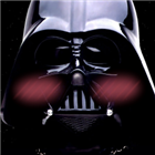 View darthvader164's Profile