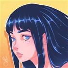 View soulfiart's Profile