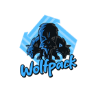 View Wolfpack0939's Profile