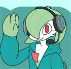 View gaming_gardevoir_'s Profile