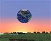 View Pixie_2Adventure's Profile