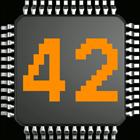 View Silicon42's Profile
