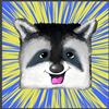 View Rover_'s Profile