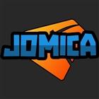 View Jomica's Profile